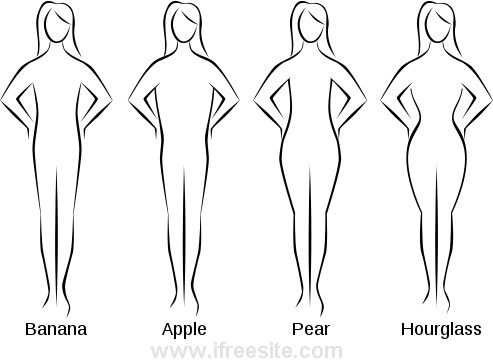 female-body